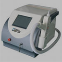qSwitchLaser